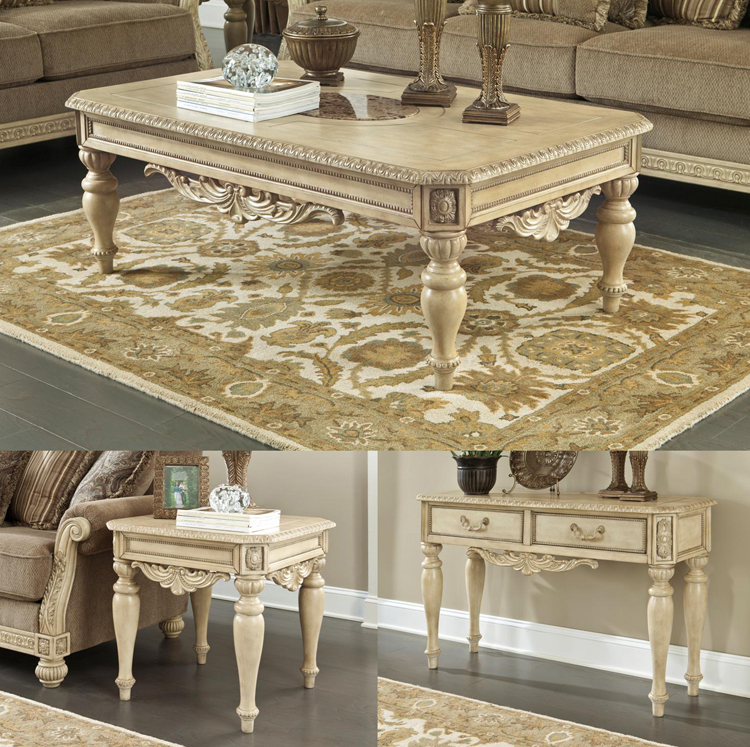 Liberty Lagana Furniture In Meriden Ct, Ashley Furniture Ortanique Collection