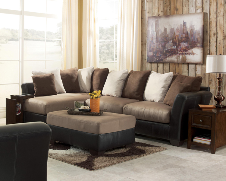 Rc Willey Living Room Sets