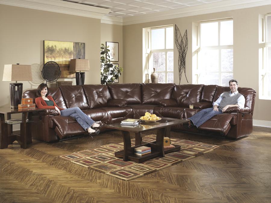 Liberty Lagana Furniture In Meriden CT The Durablend