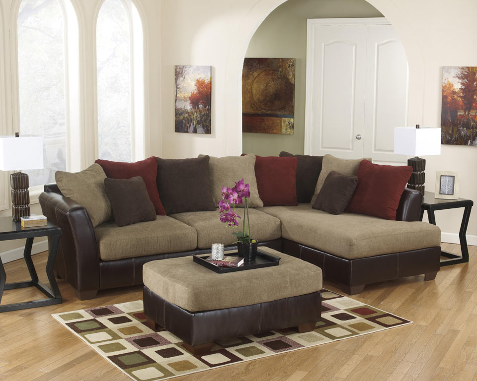 Liberty Lagana Furniture In Meriden Ct The Quot Sanya Mocha