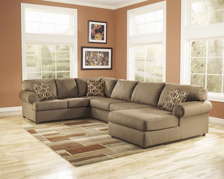 Liberty Lagana Furniture In Meriden Ct The Cowan Mocha