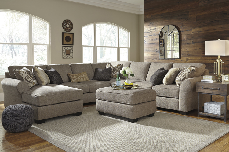 Liberty Lagana Furniture In Meriden Ct The Quot Pantomine