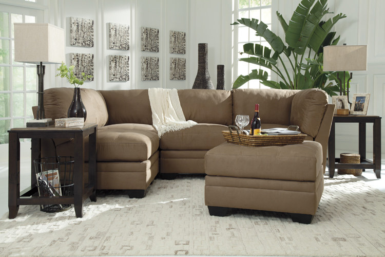 Liberty Lagana Furniture In Meriden Ct The Iago Mocha