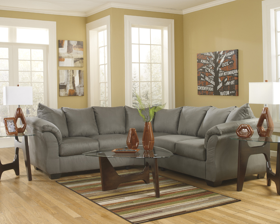 "Liberty Lagana Furniture in Meriden, CT: The ""Darcy ..."
