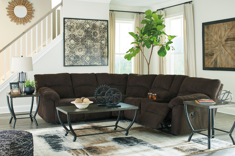 Liberty Lagana Furniture In Meriden Ct The Hopkinton Sectional By Ashley Furniture