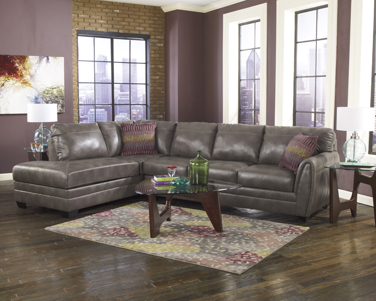 Discontinued Ashley Furniture  Pinterest