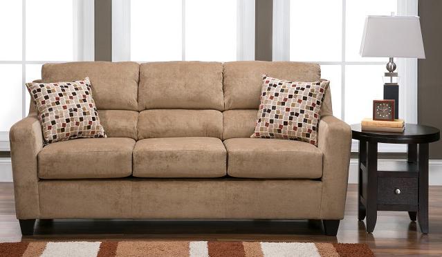 Liberty Lagana Furniture In Meriden Connecticut Sleeper