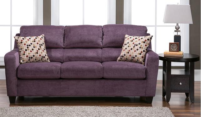 Plum Sofa Related Keywords Suggestions Plum Sofa Long
