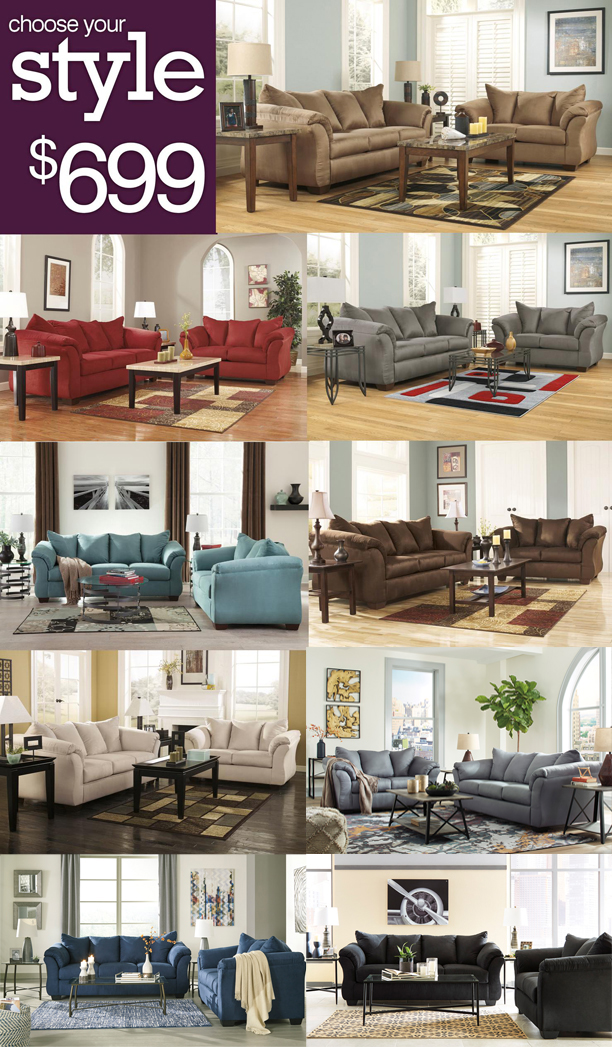 Liberty Lagana Furniture In Meriden Connecticut Free Delivery