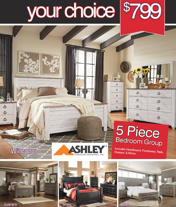 Buy Here  Pay Here  CT s Oldest Ashley Dealer  Free Delivery Available  We  Finance   Buy Here  Pay Here  CT s Oldest Ashley Dealer  Free Delivery  Available. Liberty Lagana Furniture in Meriden  Connecticut  Free Delivery